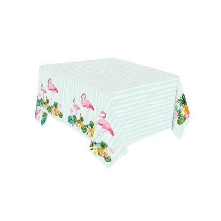 toalha-de-mesa-plastica-flamingo-regina