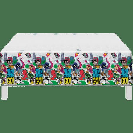 toalha-de-mesa-plastica-jovens-titas-festcolor