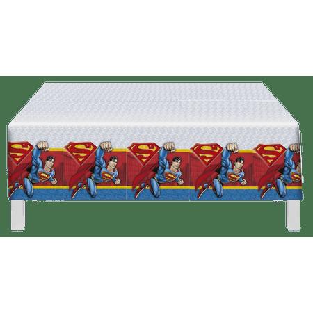 toalha-de-mesa-plastica-super-homem-festcolor