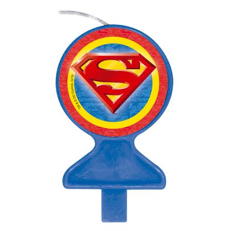 vela-super-homem-festcolor