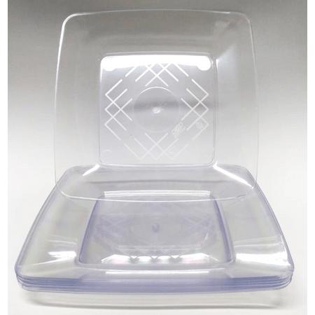 prato-acrilico-quadrado-cristal