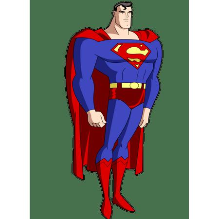 totem-super-homem