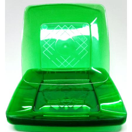 prato-acrilico-quadrado-verde