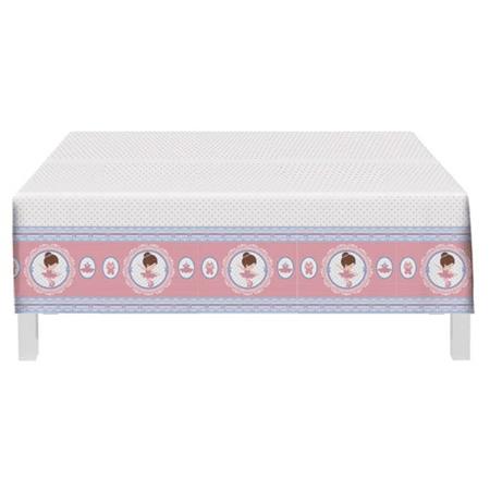 toalha-de-mesa-plastica-bailarina-festcolor