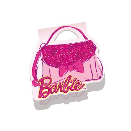 convite-de-aniversario-barbie-regina