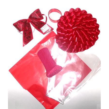 kit-cesta-vermelho