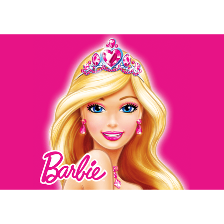 papel-arroz-barbie