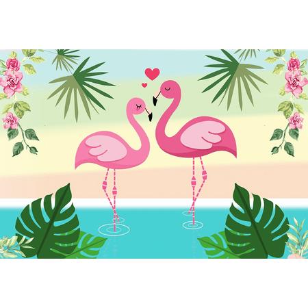 papel-arroz-flamingo