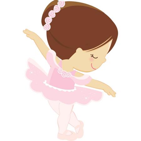 totem-bailarina