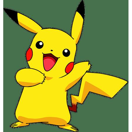 totem-pokemon1