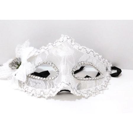 mascara-carnaval-noiva