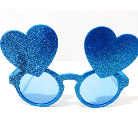 oculos-de-festa-coraca-azul