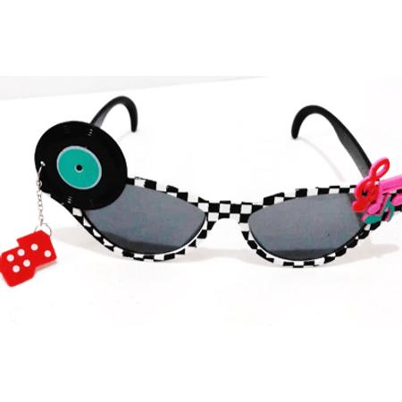 oculos-disco