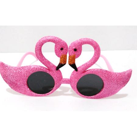 oculos-flamingos