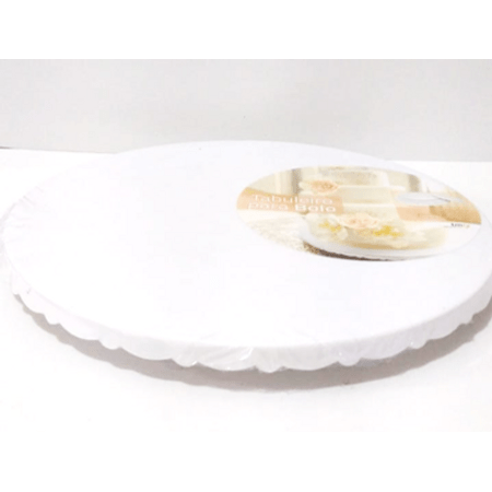tabuleiro-redondo-branco-1139-1140-1501
