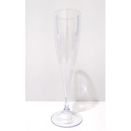 taca-champagne-cristal