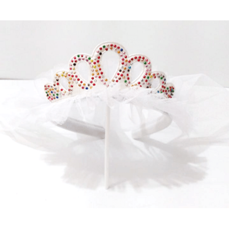 tiara-noivinha