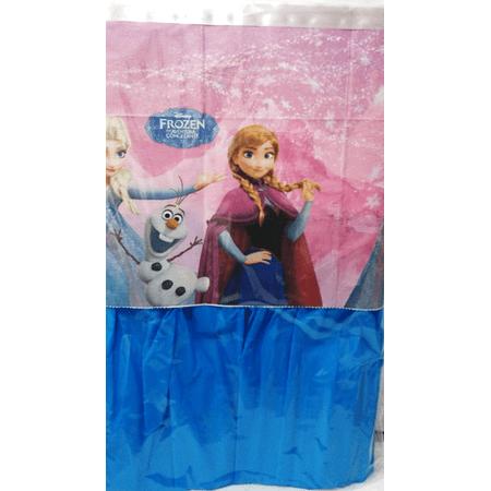 babado-frozen