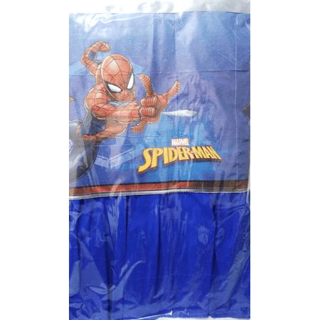 babado-homem-aranha
