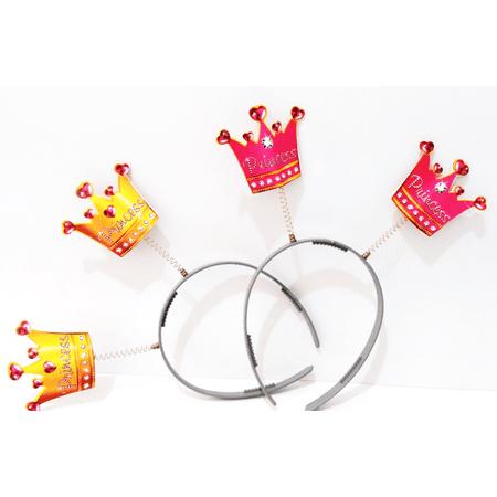 tiara-princesa