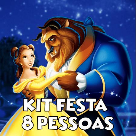 kitfesta8-abela-e-a-fera