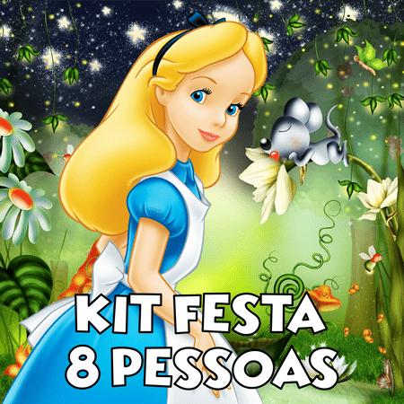 kitfesta8-alice