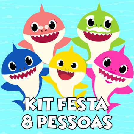 kitfesta8-baby-shark