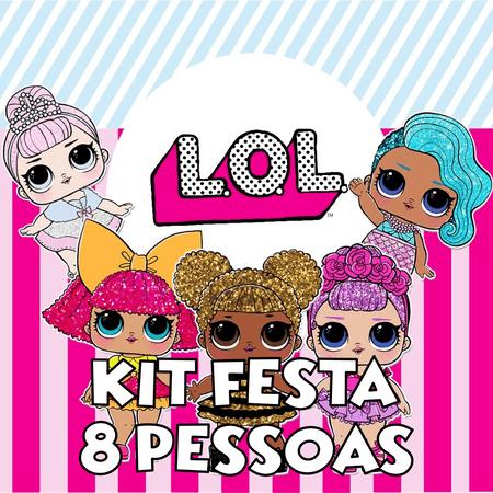 kitfesta8-bonecas-lol