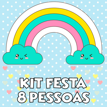 kitfesta8-chuva-de-amor