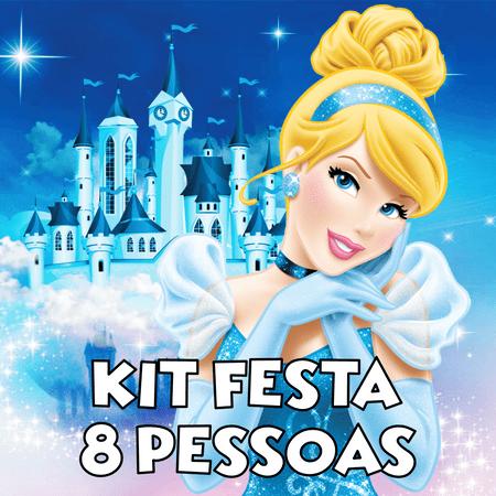 kitfesta8-cinderela