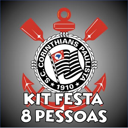kitfesta8-corinthians
