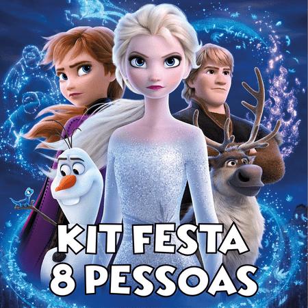 kitfesta8-frozen