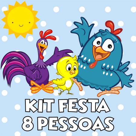 kitfesta8-galinha-pintadinha