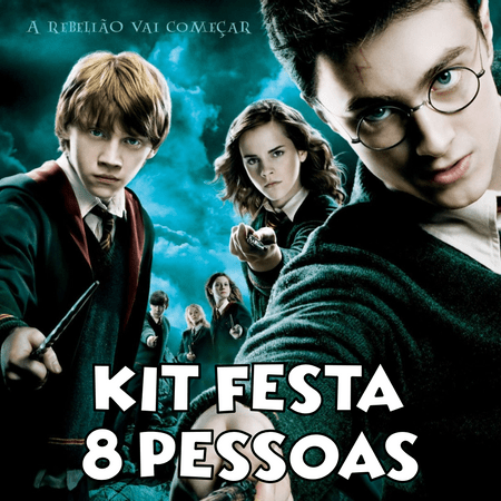 kitfesta8-harry-potter