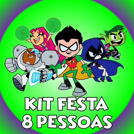 kitfesta8-jovens-titas