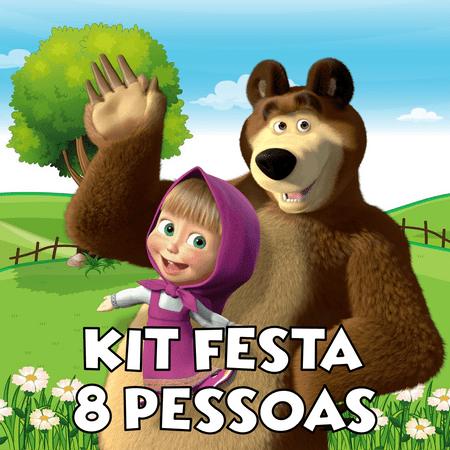 kitfesta8-masha-e-o-urso