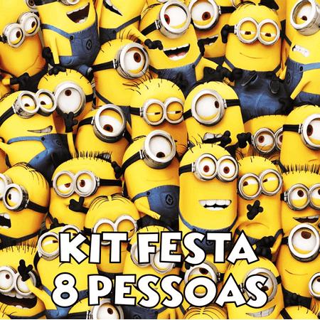 kitfesta8-minions