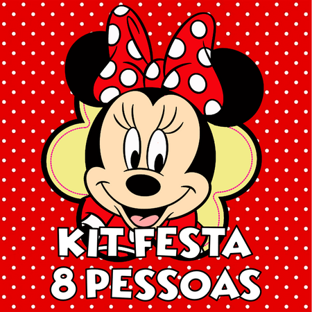 kitfesta8-minnie