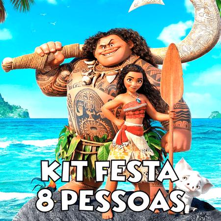kitfesta8-moana