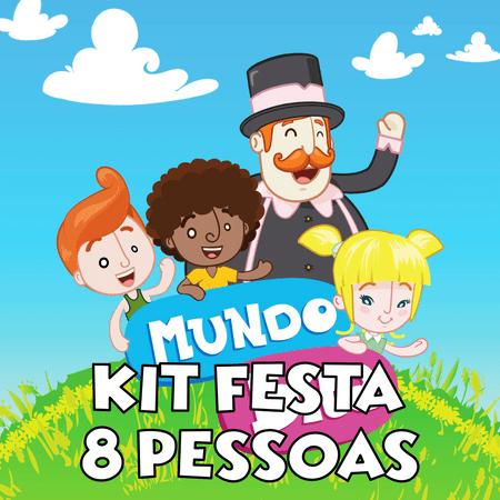 kitfesta8-mundobita