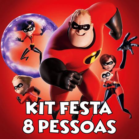 kitfesta8-osincriveis