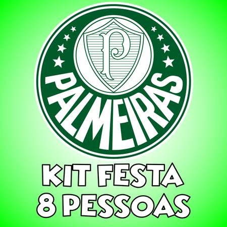 kitfesta8-palmeiras
