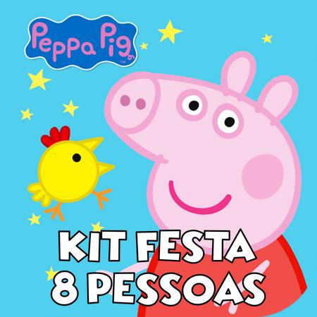 kitfesta8-peppapig