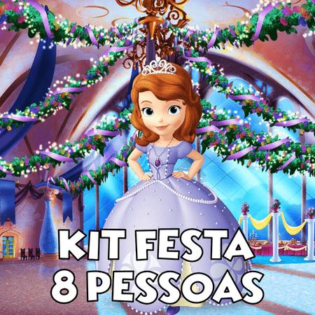 kitfesta8-princesasofia