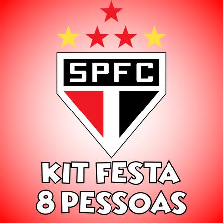 kitfesta8-saopaulo