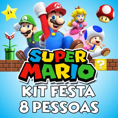 kitfesta8-supermario