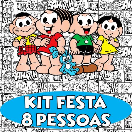 kitfesta8-turmadamonica