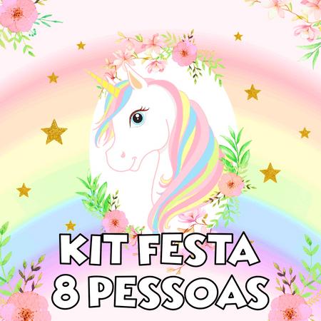 kitfesta8-unicornio