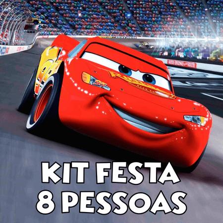 kitfesta8-carros