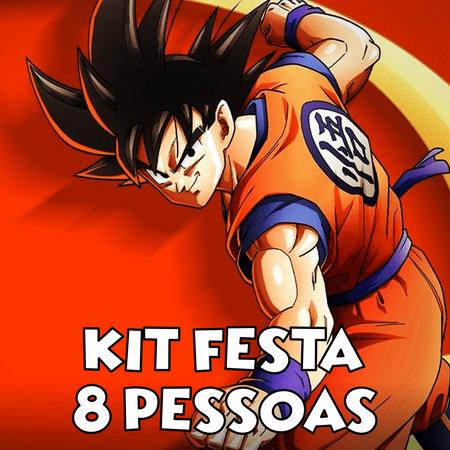 kitfesta8-dragonball